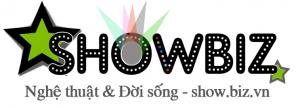 logoshowbiz