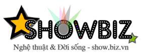 Tạp chí Showbiz Việt Nam